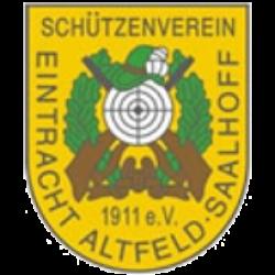 Schützenverein Eintracht Altfeld-Saalhoff 1911 e.V.